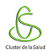 cluster-salud h80