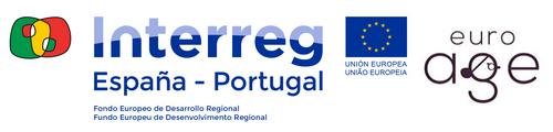 Logo FNAEIC