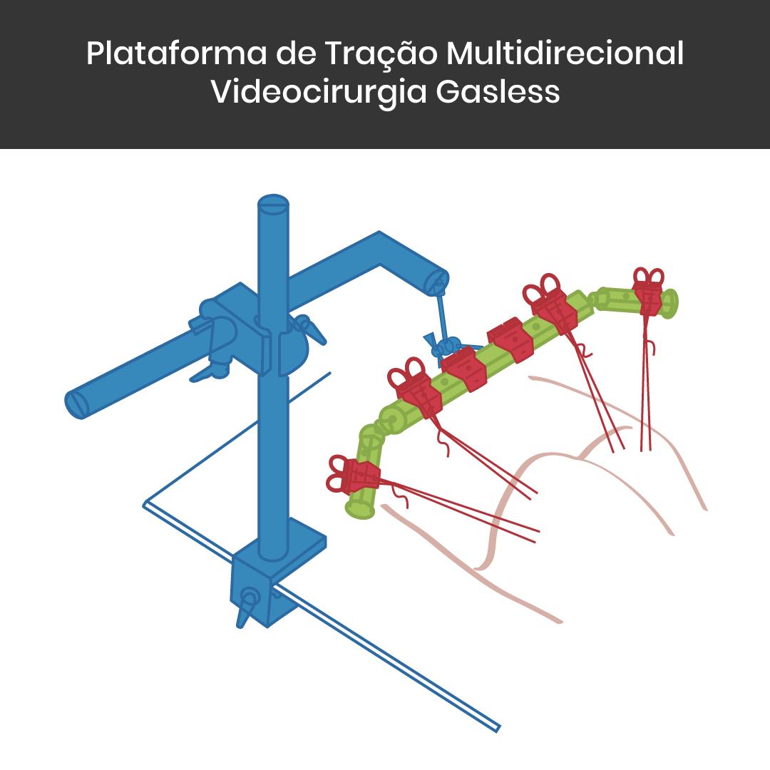 Fuente: AGITTEC: Agência de Inovação e Transferência de Tecnologia de Brasil