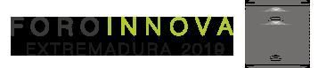 Foro Innova Extremadura 2019