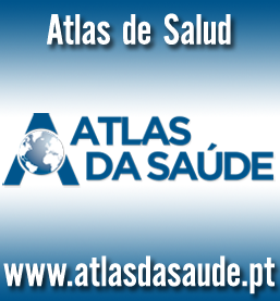 Atlas da Saúde