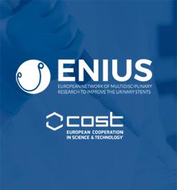 ENIUS