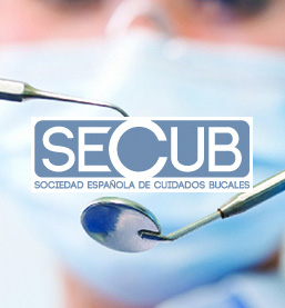 SECUB