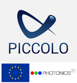 Proyecto PICCOLO