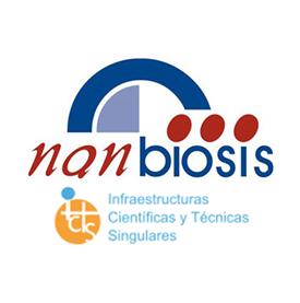 NANBIOSIS – ICTS