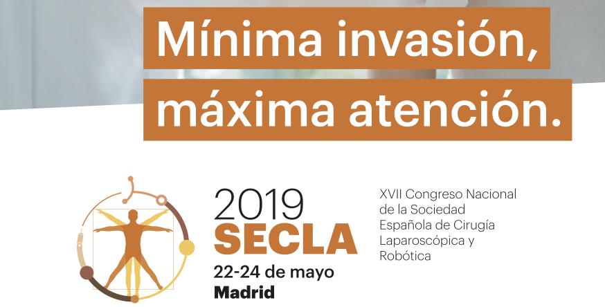 SECLA 2019
