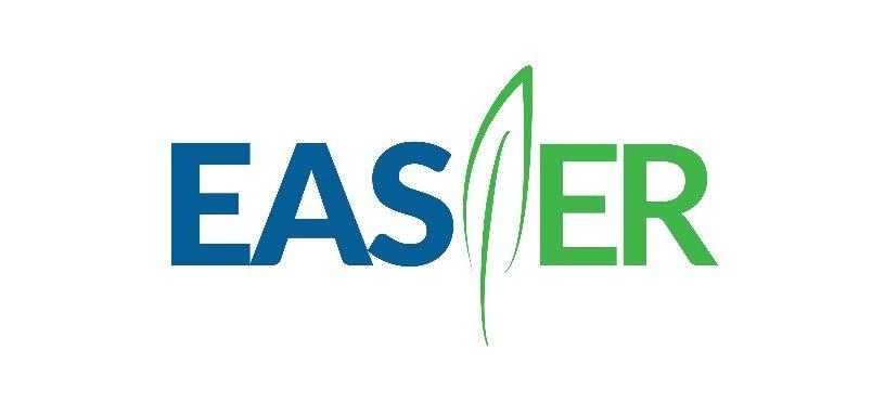 logo_easier_project