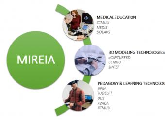 mireia_logo